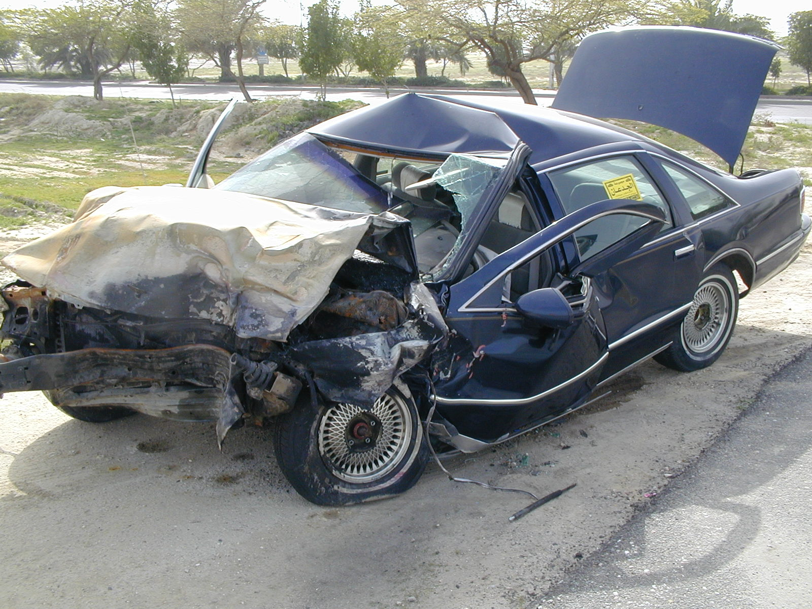 Can-You-Still-Find-Cheap-Car-Insurance-if-You-Had-an-Accident